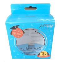 Buy cheap Cosmetic transparent blister from wholesalers