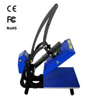 Buy cheap High Pressure Heat Press Machine from wholesalers