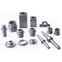 Buy cheap Machining parts from wholesalers