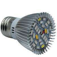 Buy cheap HuDieM LED Grow Light Bulb from wholesalers