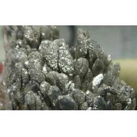 Buy cheap High Purity Calcium Metal 99.5% Min 50-200mm Irregular Nature Block Made In China from wholesalers