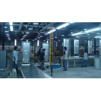Buy cheap Refrigerator Production Line from wholesalers