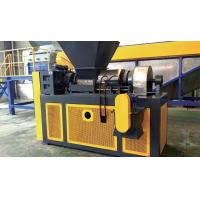 Buy cheap Squeezing machine from wholesalers
