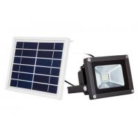 Buy cheap Solar Flood Light L-400 from wholesalers