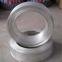 Buy cheap Magnesium Condenser Anodes LEARN MORE from wholesalers