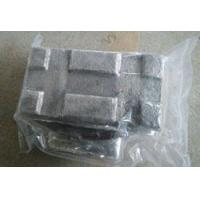 Buy cheap Magnesium based master alloys LEARN MORE from wholesalers