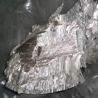 Buy cheap Calcium Metal Lump 50-200mm Irregular Nature Lump with Calcium Metal Lump Production Made in China from wholesalers