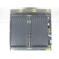 Buy cheap huawei olt AN5516-01 from wholesalers
