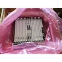 Buy cheap huawei olt MA5800-X15(11U HIGH,15 SLOTS) from wholesalers