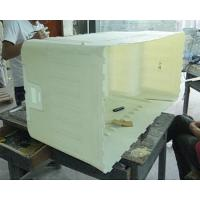 Buy cheap Automobile plastic products Prototype products 164 from wholesalers