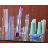 Buy cheap Automobile plastic products Medical products 195 from wholesalers