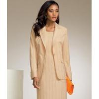 Buy cheap 71642 Suit Separates 1-Button Blazer from wholesalers