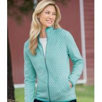 Buy cheap 42145 Cozy Fleece Jacket from wholesalers