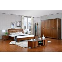 Buy cheap bedroom MY26 from wholesalers