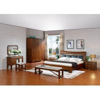 Buy cheap bedroom MY66 from wholesalers