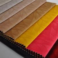 Buy cheap Burnout fabric YB010 from wholesalers