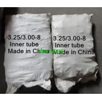 Buy cheap Wheel Barrow Product  325 300-8 tube packing from wholesalers