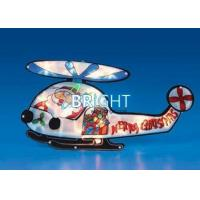 Buy cheap Globe string lights TP004 from wholesalers