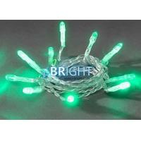 Buy cheap Globe string lights BO-004 from wholesalers