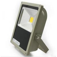 Buy cheap LED Panel Light OL-FA-50W from wholesalers