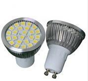 Buy cheap LED Panel Light GU10 3-5W from wholesalers