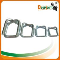 Buy cheap Wire Steel Buckle from wholesalers