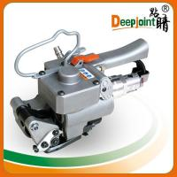 Buy cheap Pneumatic strapping tool from wholesalers