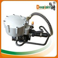 Buy cheap Pneumatic strapping tool KZ Serie from wholesalers