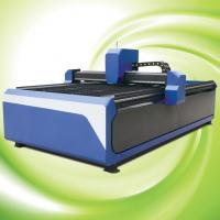 Buy cheap Mimaki Flatbed Cutting Plotter CNC Plasma Cutting Machine from wholesalers