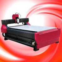 Buy cheap Mimaki Flatbed Cutting Plotter Suda SV 1325 from wholesalers