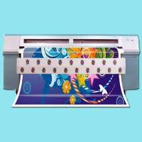 Buy cheap Mimaki Flatbed Cutting Plotter FY-3266T from wholesalers