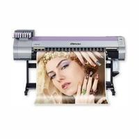 Buy cheap Mimaki Flatbed Cutting Plotter JV33BS Series from wholesalers
