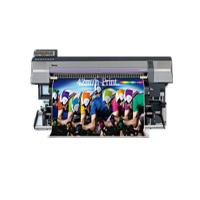 Buy cheap Mimaki Flatbed Cutting Plotter JV5-320S from wholesalers