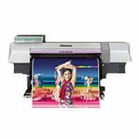 Buy cheap Mimaki Flatbed Cutting Plotter JV5-130S from wholesalers