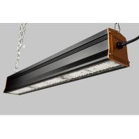Buy cheap 200W LED Linear high bay from wholesalers