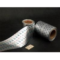 Buy cheap medicine foils from wholesalers