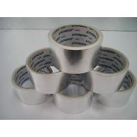 Buy cheap Foil Tape from wholesalers