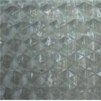 Buy cheap light plates from wholesalers
