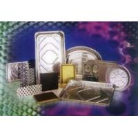 Buy cheap semi-rigid container foils from wholesalers
