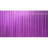 Buy cheap decoration foils from wholesalers