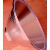 Buy cheap Lampshade material from wholesalers