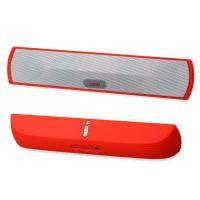 Buy cheap Pillow Bluetooth Speaker with 4 speakers from wholesalers
