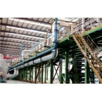 Buy cheap Hdg Line from wholesalers