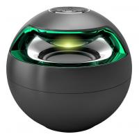 Buy cheap high quality Ball bluetooth Speaker from wholesalers
