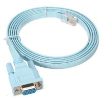 Buy cheap Console Cable RJ45 Cat5 Et CONSOLE from wholesalers