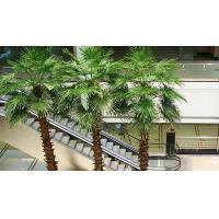 Buy cheap Simulation of palm trees from wholesalers
