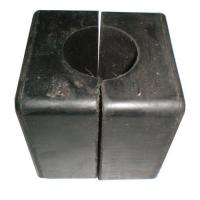 Buy cheap Engine Accessory Rubber Fitting product