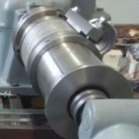 Buy cheap The whole solution of friction stir welding process product