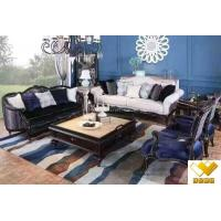 Buy cheap Sitiing room carpets product