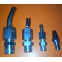 Buy cheap BRASS VERTICAL JETS product